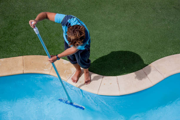 Tips To Start Building A Swimming Pool You Always Wanted