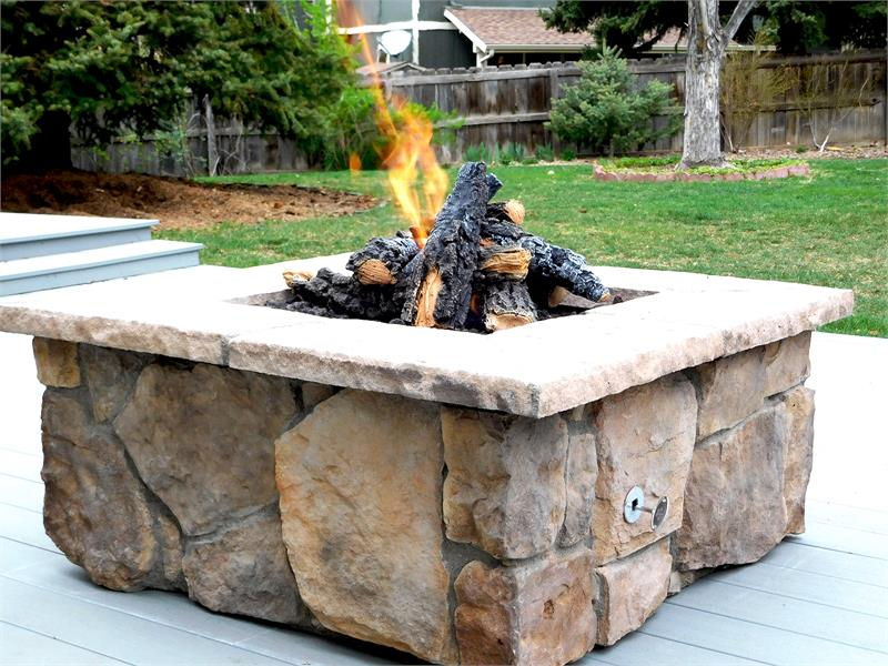 Three Odd Ball Tips About Firepit Chairs
