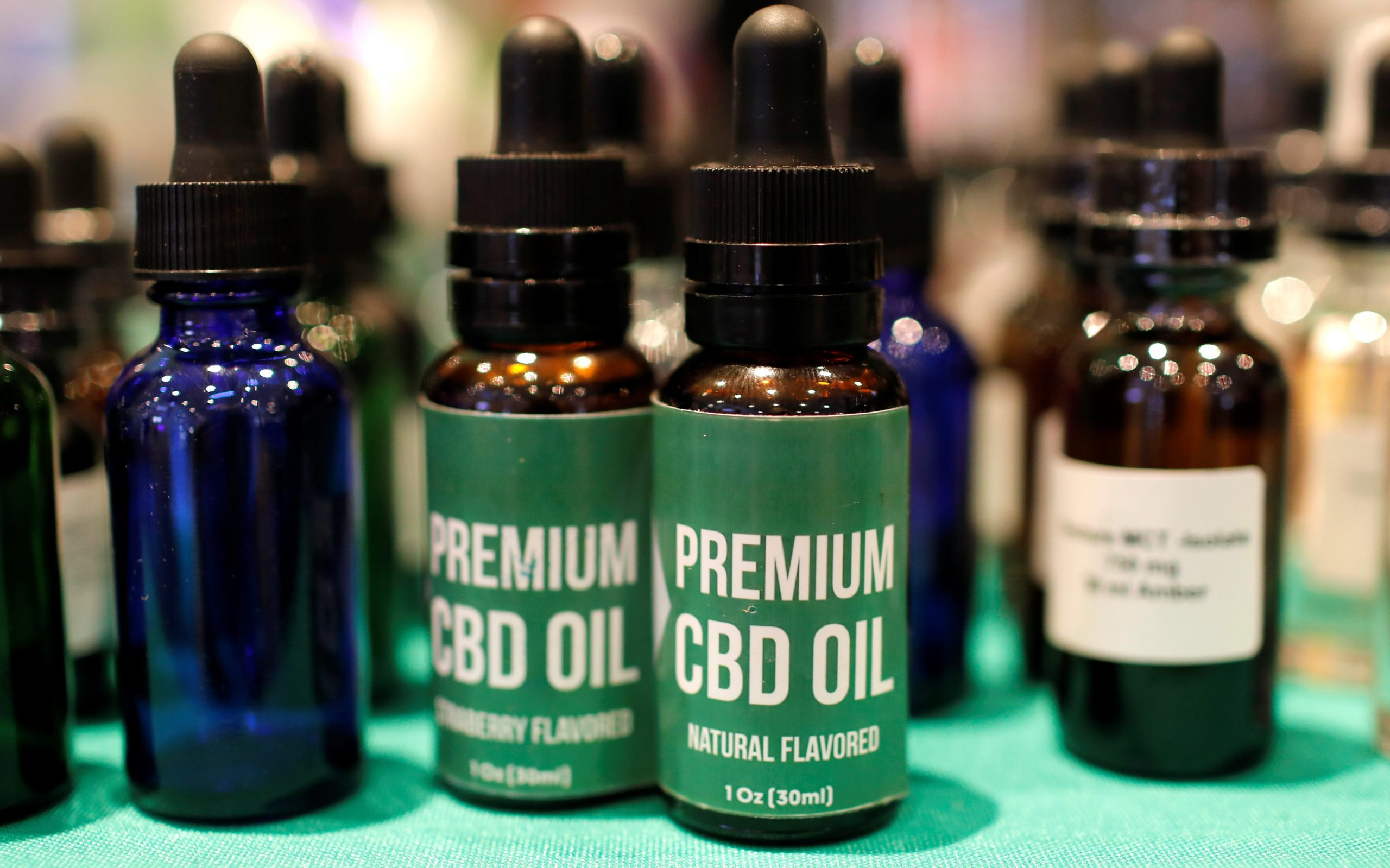 The Reason Why Getting A Wonderful Cbd Oil Superdrug