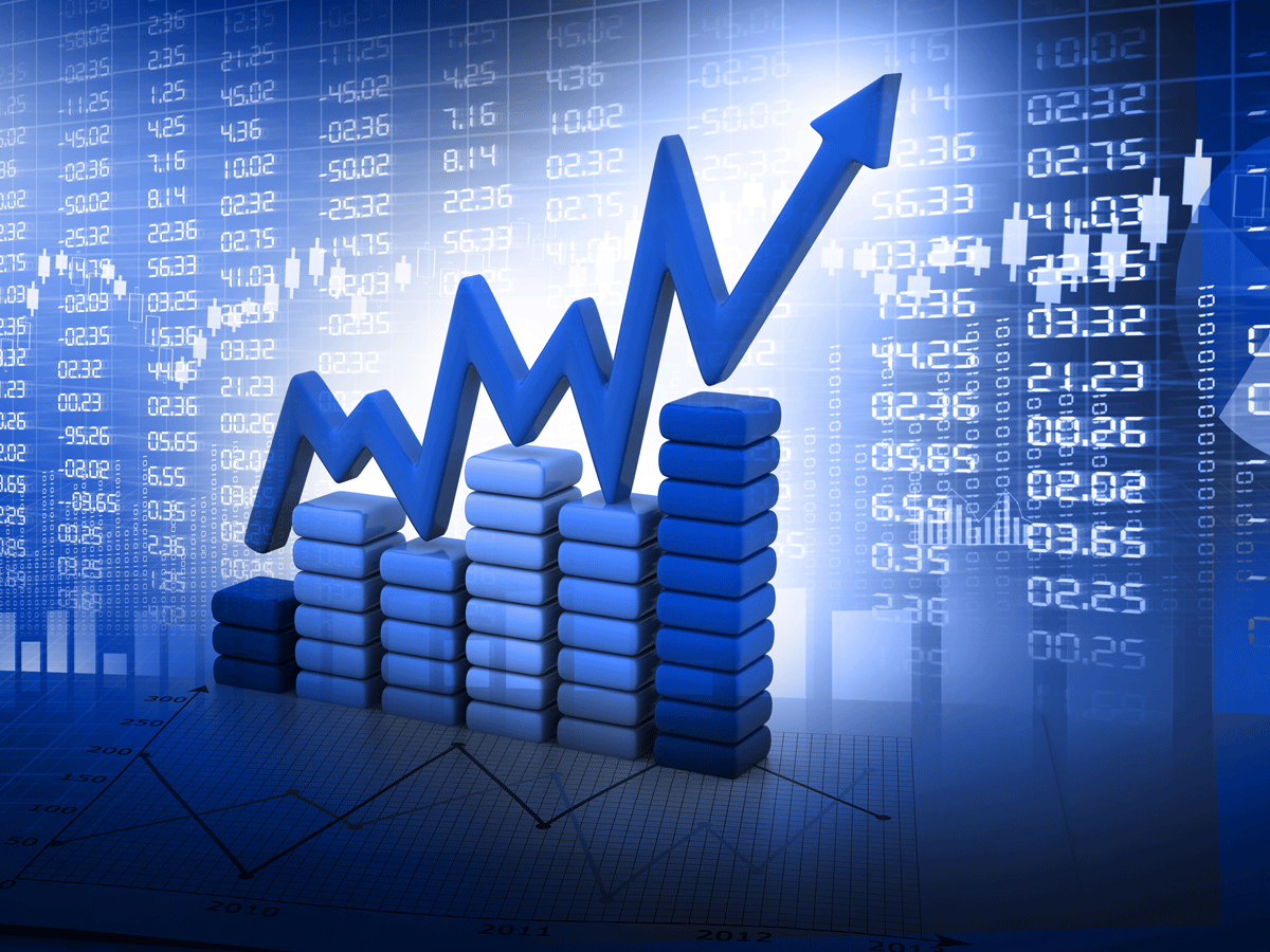 Whether global trading allows traders for diversification?