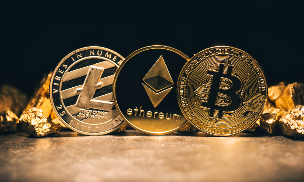 A smart, Instructional Take a look at What Stablecoin Market Cap