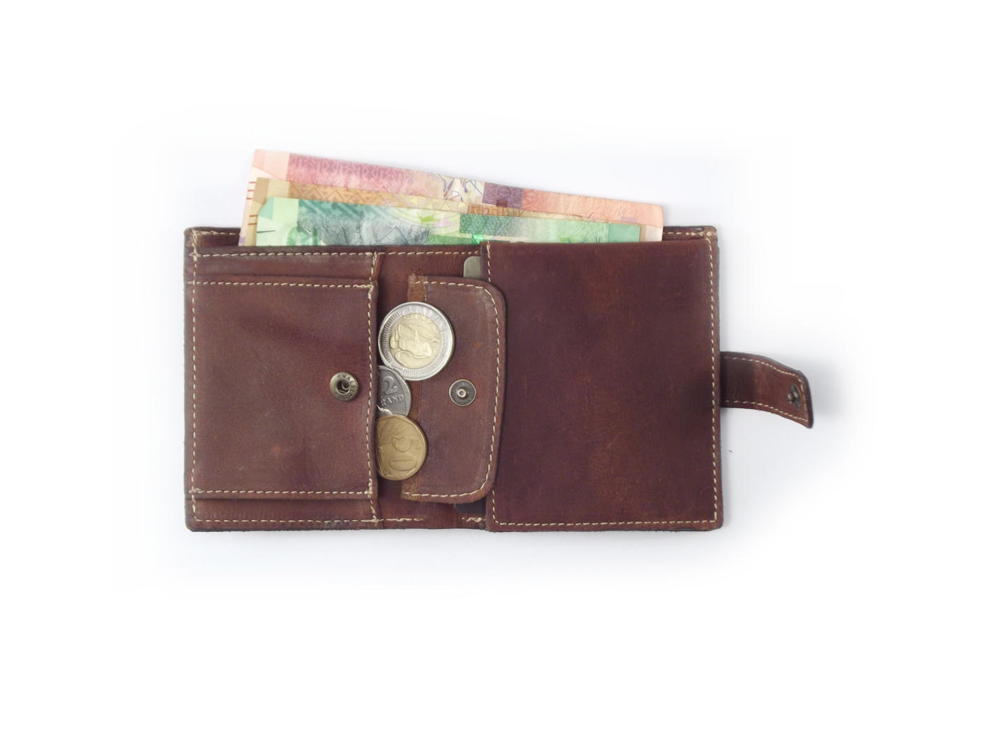 Leather Accessories List Guide