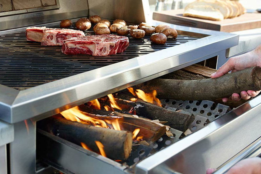 Are You Good At The Best Charcoal Grill?