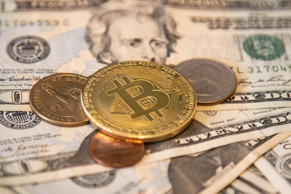 Rumors, Lies and How To Buy Bitcoin In World 2021