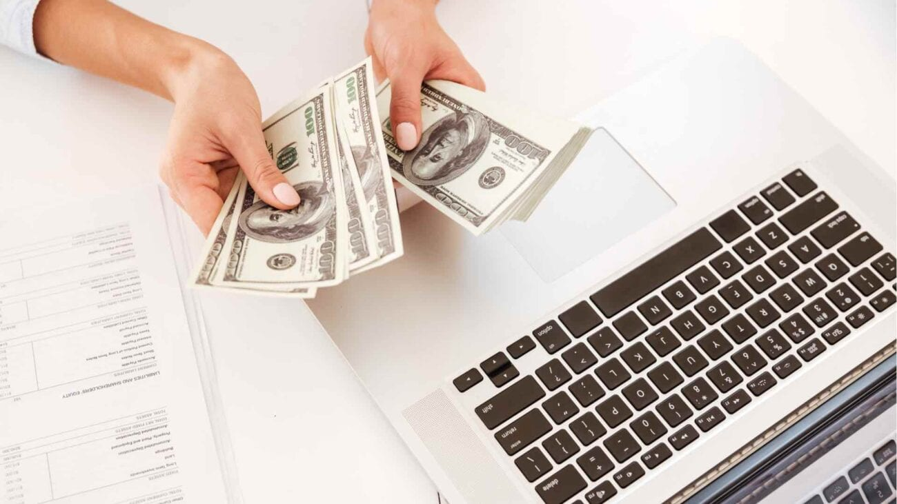 How To Earn Daily Income Errors You Should By No Means Make