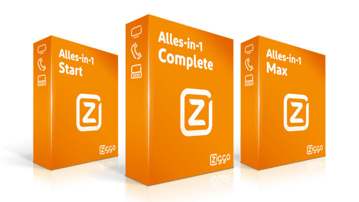 9 Places To Get Deals On Ziggo Webmail Malfunction