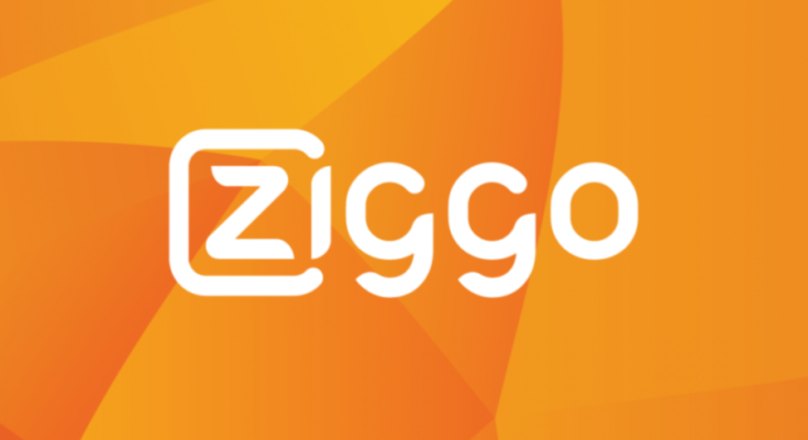 If Ziggo Account Is So Terrible, Why Don't Statistics Show It?